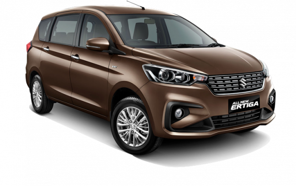 ertiga-all-new-brown (1)